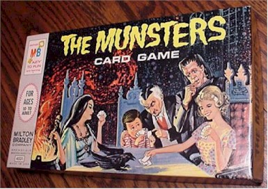 Munsters_card_game_unopened.jpg (52114 bytes)