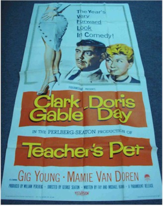 Gable_Teachers Pet 3sh.JPG (45451 bytes)