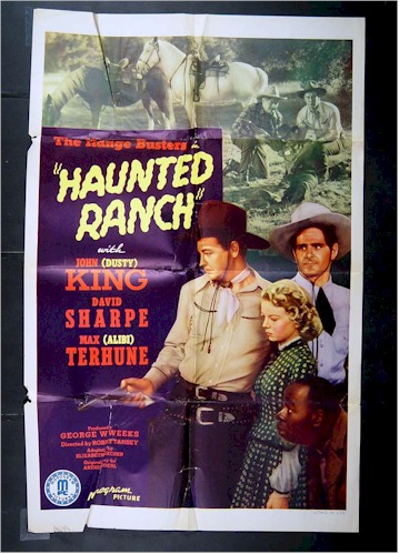 Haunted_Ranch_3sht.jpg (71170 bytes)