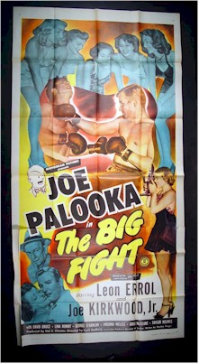Palooka_Joe_Big_Fight_3sht.jpg (41327 bytes)