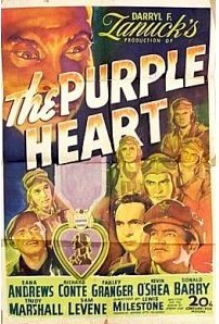 War_Purple_Heart_1sht.jpg (33522 bytes)